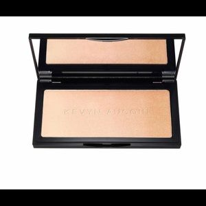 New kevyn Aucoin The Neo-Highlighter
